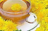 Dandelion Root Acne Treatment